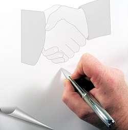 хранение бланков строгой отчетности в организации