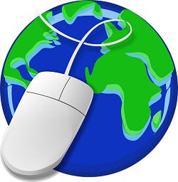Контрольная закупка и мониторинг сайтов учреждений культуры Сайт учреждения культуры