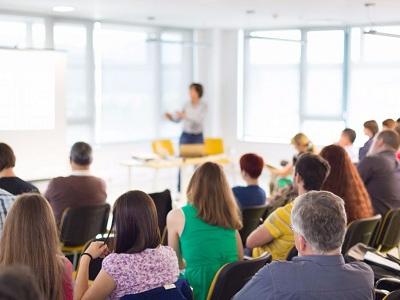 Как организовать и провести мастер-класс: советы специалистов