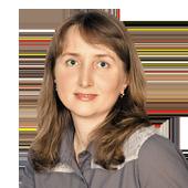 Абидуева Елена Валерьевна, советник отдела государственной политики, правового и информационно-аналитического обеспечения Министерства культуры и архивов Иркутской области