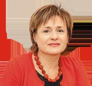 Гудова Елена Ивановна, директор МГКМИ им. Ф. Шопена, заслуженный работник культуры РФ