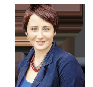Прилежаева Инна Валерьевна, исполнительный директор Ассоциации менеджеров культуры
