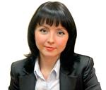 Рогачева Мария Васильевна, генеральный директор ГКУК г. Москвы