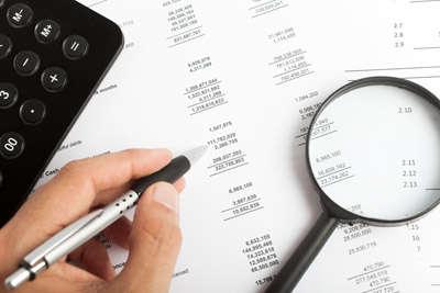 Деятельность контроль счетных органов Классификатор нарушений Контрольно счетные органы осуществляют внешний государственный муниципальный